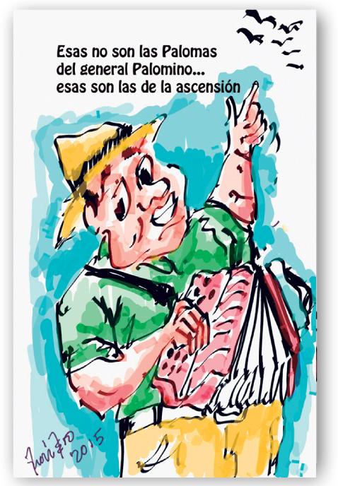 entrelineas_Ed_38pagina37